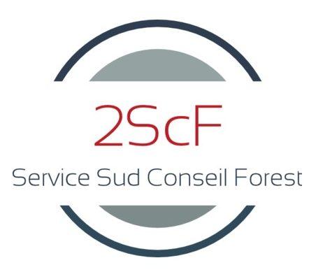 Service Sud Conseil
