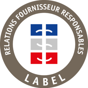 Charte relations fournisseurs responsables : Label Relations Fournisseurs & Achats Responsables